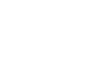 TSI: Tangential Services, Inc.